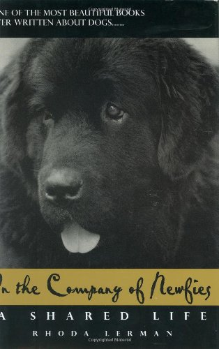 In the Company of Newfies: A Shared Life