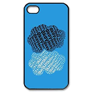 The Fault in Our Stars Case for iPhone 4 4s