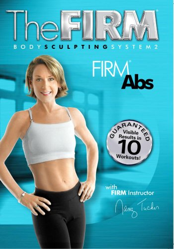 The Firm: Abs
