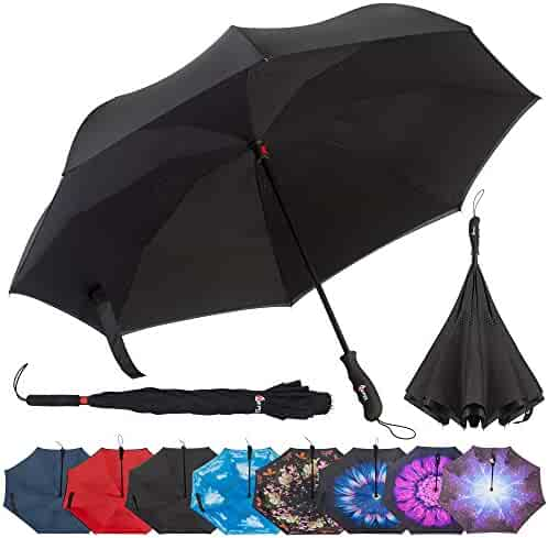 cd7803ea5904 Shopping 3 Stars & Up - Umbrellas - Luggage & Travel Gear - Clothing ...