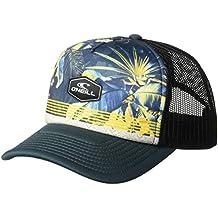 O'Neill Big Hoover Trucker Boys Hat