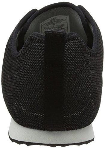 basse Sneakers Nero donna nero Civet Merrell Lace C16w4tq