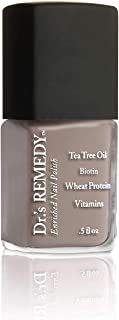 product image for Dr.'s Remedy Enriched Nail Polish -Cozy Cafe
