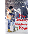 Her Secret Christmas Hero (Cherry Lake Christmas)