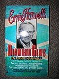 img - for Ernie Harwell's Diamond Gems book / textbook / text book