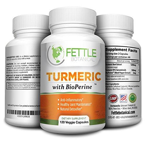 tumeric-curcumin-with-bioperine-1300mg-daily-dose-120-caps-black-pepper-extract-piperine-tumerics-tu