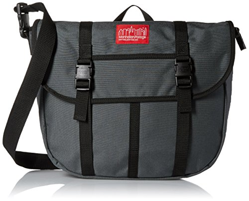 manhattan-portage-diaper-messenger-bag-grey