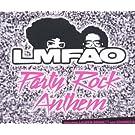 Party Rock Anthem (2-Track)
