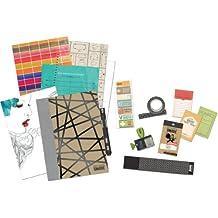 K&Company SMASH Couture Journal Bundle