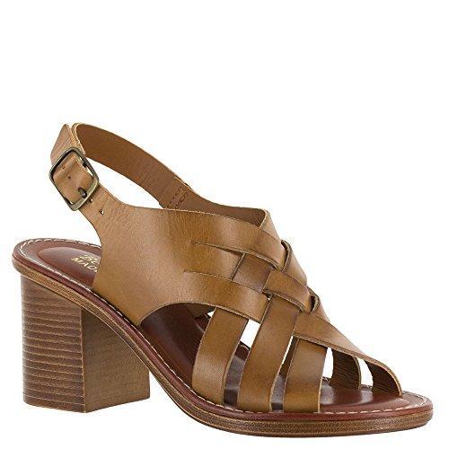 Bella Vita Max Italy Womens Sandal product image