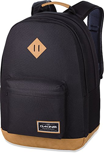 Dakine Detail 27L Backpack Mens