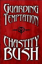 Guarding Temptation