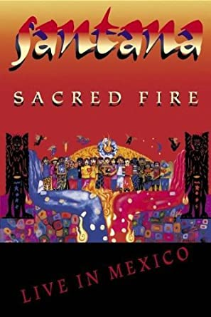 d4fbde16d1331 Image Unavailable. Image not available for. Color  Sacred Fire
