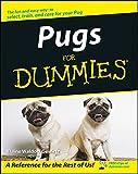 Pugs For Dummies