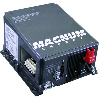 Magnum Energy ME2012 Inverter/Charger on