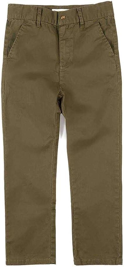 Little Boys Joes Jeans The Brixton Raw Hem Shorts Greystone 5