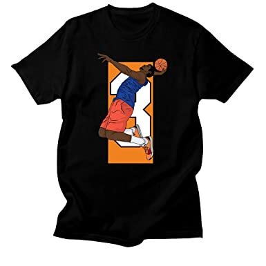 Custom T Shirt Matching Style of PG 3 NASA Nike PG 1-4-9  e5a3f652c5af