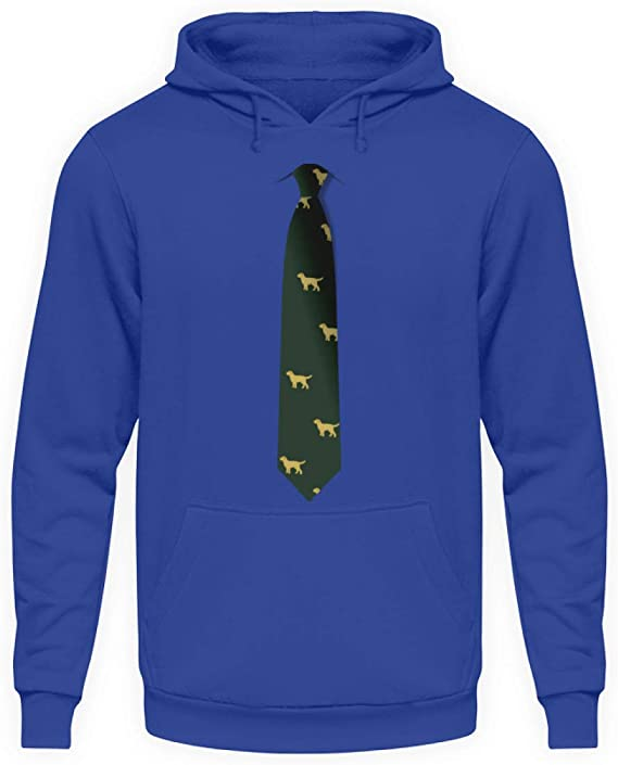 Corbata para Perro de Alexander Style. La Alternativa a Cualquier ...