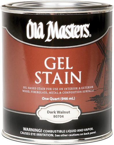old-masters-24991-80704-gel-stain-dark-walnut-1-quart