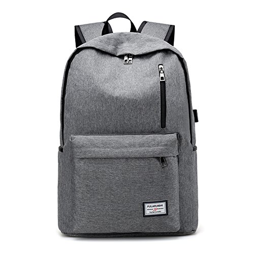 Backpack Lap - 3