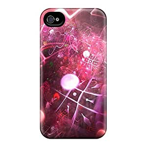 Tpu Samsung Galaxy Note3 Strong Protect Cases Black Friday