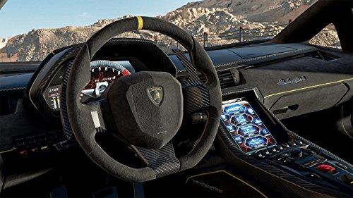 Forza Motorsport 7 (Xbox One) by Microsoft (Image #4)