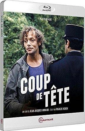 TÉLÉCHARGER COUP DE TETE PATRICK DEWAERE
