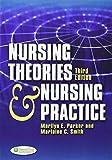 Nursing Theories and Nursing Practice ( Third Edition ) (Parker, Nursing Theories and Nursing Practice)
