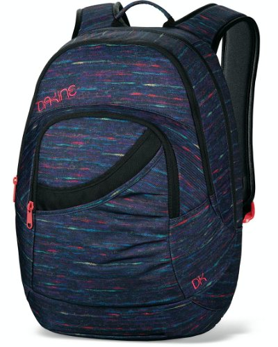 Dakine Women s Crystal Backpack