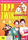 Topp Twins The Movie Untouchable Girls | Documentary | NON-USA Format | PAL | Region 4 Import - Australia