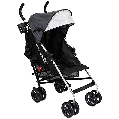 Top 10 recommendation umbrella stroller heavy duty 2018