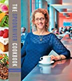 Spoonriver Cookbook, Brenda Langton and Margaret Stuart, 0816676283