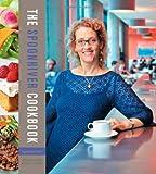 Spoonriver Cookbook, Brenda Langton and Margaret Stuart, 0816676283