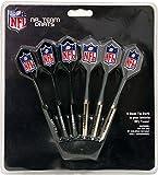 Imperial NFL Atlanta Falcons Darts & Flights