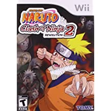 New Naruto Game 2020