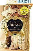 #10: Once Upon a Prince (Royal Wedding Series Book 1)