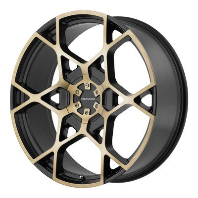 22 rims for bmw x5 - 8