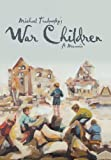 War Children, Michael Tradowsky, 1475954263