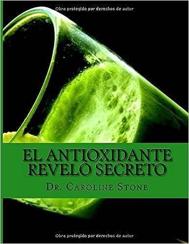 El antioxidante reveló secreto: Revertir el envejecimiento,