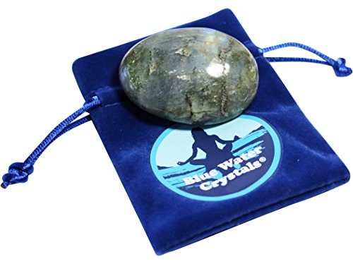 labradorite-palm-stone-crystal-healing-gemstone-worry-therapy-smooth-soap-shape