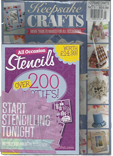 keepsake-crafts-more-than-70-makes-for-all-occasions-start-stenciling-tonight