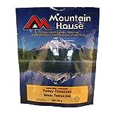 Mountain House Turkey Tetrazzini