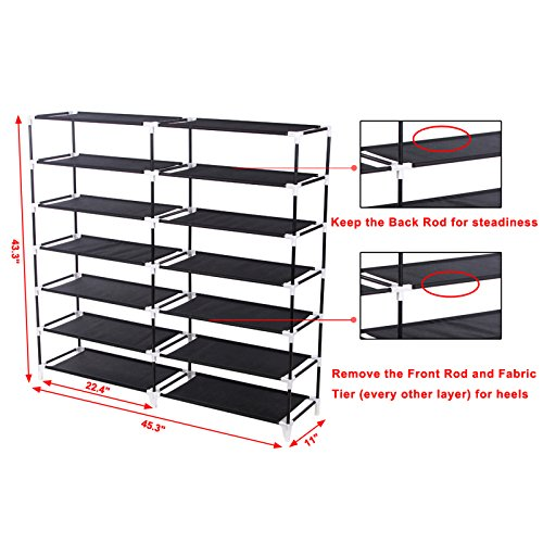 Where To Buy Shoe Racks In Dubai
