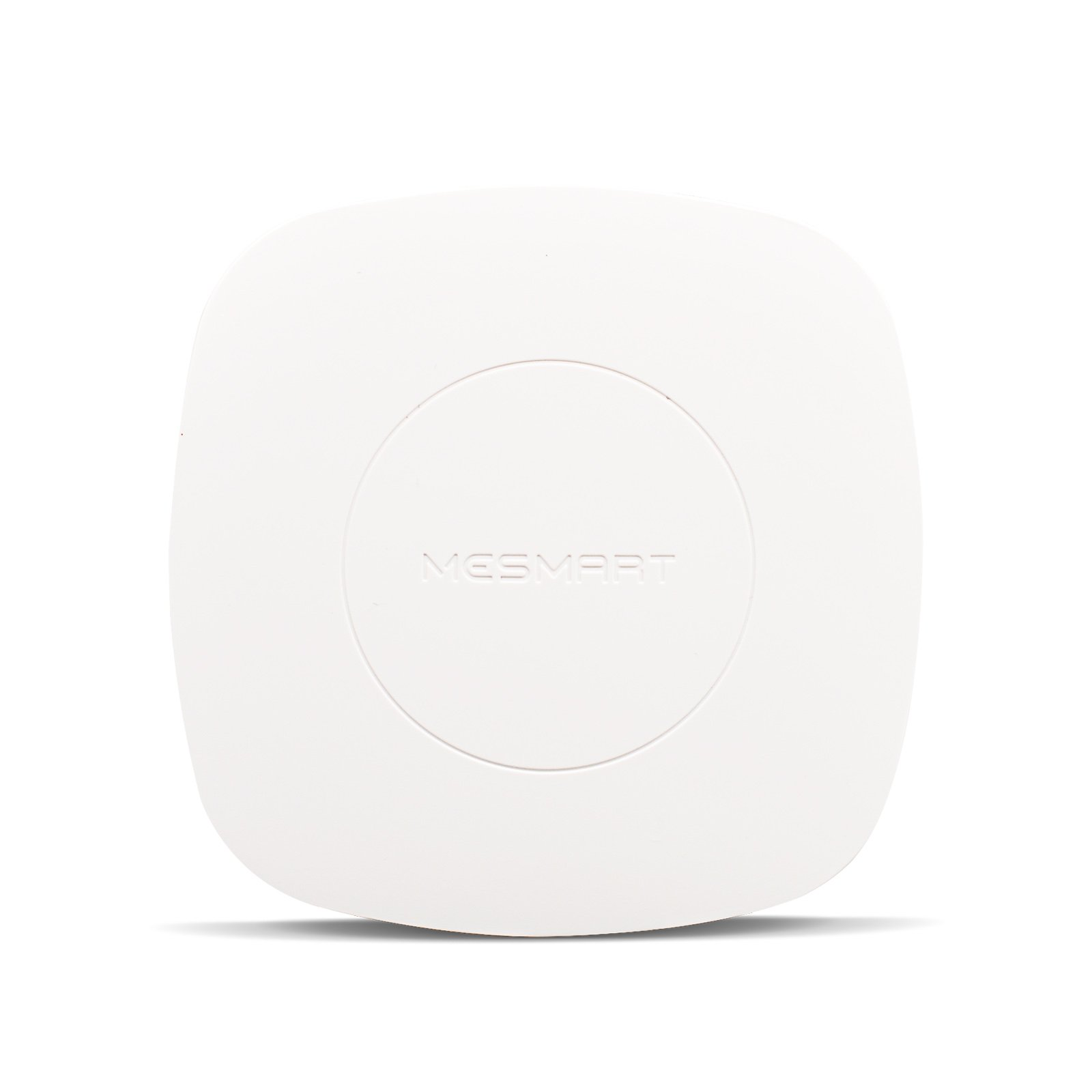 MESMART Wireless Connected Smart Home Hub Controller Secuirty Automation System Brain Center Zigbee Compatible with Amazon Alexa by MESMART (Image #3)