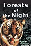 Forests of the Night, John Minahan, 0595133606