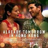 Already Tomorrow in Hong Kong (Original Motion Picture Soundtrack)