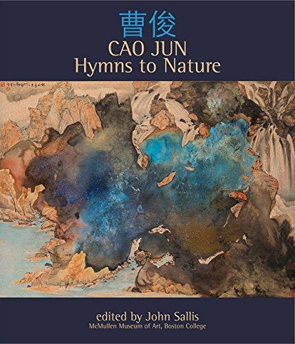 Cao Jun: Hymns to Nature