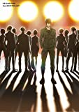 V.A. - Rodoku Geki Psycho-Pass -All Star Realact- [Japan BD] TBR-25416D