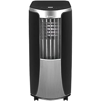 Amazon Com Gree 12 000 Btu Portable Air Conditioner