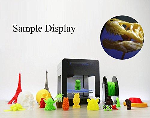 Mostfun sail2 FDM Desktop 3D Printers
